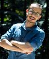 Ricardo Lima Trindade: Psicólogo