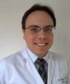 Diego Cardoso Baima: Gastroenterologista