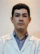 Luiz Fernando Rodrigues De Oliveira