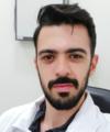Michael Martini Silva - BoaConsulta