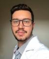 Dr. Juliano Baron Almeida