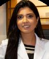 Ana Carulina Lessa Moreno Godinho: Dermatologista