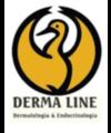 Larissa Crestani: Dermatologista e Medicina Estética