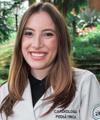 Carolina Ribeiro Costa