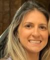 Carolina Dardi Croce