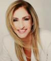 Amira Fahd Hazime: Ginecologista e Obstetra