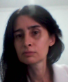 Hélide Eloisa De Souza