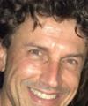 Ivo Amadeu Junior