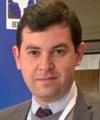 Marcelo Augusto Acosta Goiri: Neurocirurgião