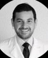 Dr. Marcelo Augusto Acosta Goiri