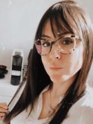 Larissa Machado Branco De Souza