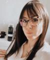 Larissa Machado Branco De Souza: Dentista (Estética) e Laserterapia (Dores e Lesões Orofaciais)