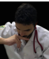 José Arnaldo De Oliveira Nascimento Filho - BoaConsulta