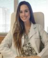 Amanda Mantovani Fonseca