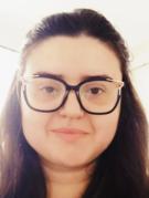 Rachel Maculan De Oliveira