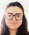 Rachel Maculan De Oliveira: Acupunturista, Dentista (Clínico Geral), Dentista (Estética) e Homeopata