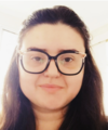 Rachel Maculan De Oliveira - BoaConsulta