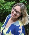 Tamara Josélia Martins Yuhara - BoaConsulta