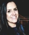 Karla Fernanda Antonietto Quina: Nutricionista