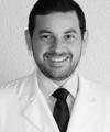 Marcelo Augusto Acosta Goiri - BoaConsulta