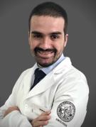 Maykon William Aparecido Pires Pereira