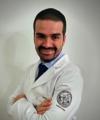 Maykon William Aparecido Pires Pereira: Urologista