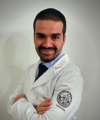 Maykon William Aparecido Pires Pereira: Urologista