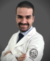 Maykon William Aparecido Pires Pereira - BoaConsulta