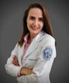 Fernanda Rodrigues Mendes