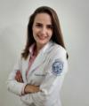Fernanda Rodrigues Mendes - BoaConsulta