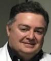 Dr. Claudio Oppenheimer
