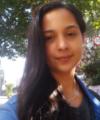 Viviane Pereira Sombra