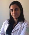 Priscila Veiga Kezam Gabriel: Alergista e Clínico Geral