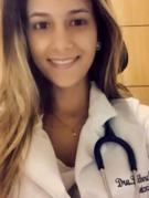 Debora Cury Ribeiro