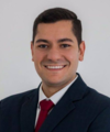 Rafael David Reco Da Silva: Cirurgião Buco-Maxilo-Facial