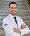 Pedro Victor Alcantara Da Costa: Dermatologista