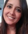 Valéria Lima Frediani - BoaConsulta