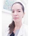 Mariana Luisa Vieira Lima: Ginecologista e Obstetra