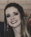 Giovanna Francesca Romeli Pincelli