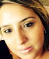 Pamela Karina Paulella: Dentista (Clínico Geral) e Dentista (Ortodontia)