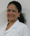 Magali Soares: Fisioterapeuta