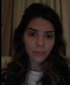 Marcella Schittine Suassuna