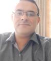 Eduardo Berroeço: Psicólogo