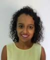 Natalia De Menezes Gomes: Psicólogo