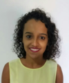 Natalia De Menezes Gomes - BoaConsulta