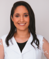 Dra. Marissa Fernanda Alves Da Costa