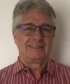 Dr. Paulo Jose Bordini