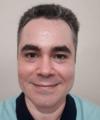 Marcus Vinicius Rossi De Oliveira: Psicólogo