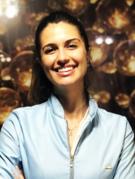 Taina Mautone Caetano