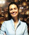 Dra. Taina Mautone Caetano